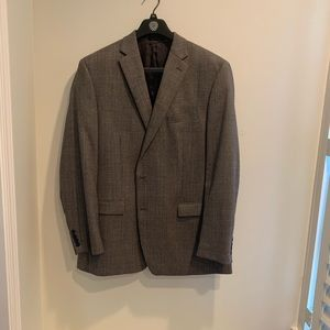 Ralph Lauren Men's Sport Jacket